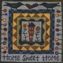 Home Sweet HomeThreads That Bind - Product Image