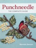PunchneedleMarinda Stewart - Product Image