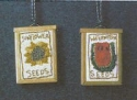 Seed Packet Spring and SummerMountain Haven Crafts - Product Image