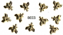 Bees - Product Image