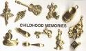 Childhood Memories - Product Image