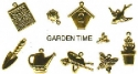 Garden Time - Product Image