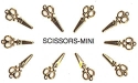 Mini Scissors - Product Image