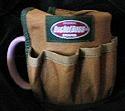 Mug Boss - Product Image