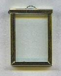 Small Frame - Product Image