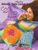 Cool and Fun Made EasyMCG Textiles - Product Image