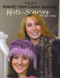 Hats and ScarvesMCG Textiles - Product Image