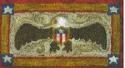 Liberty EagleLone Star Mercantile - Product Image