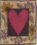 Harvest HeartThe Pepr Pot/Charlotte Dudney - Product Image