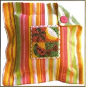 Summer 4 PatchPine Mountain Designs - Product Image
