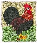 RoosterPrairie Grove Peddler - Product Image