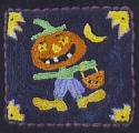 PunkyReets Rags to Stiches - Product Image
