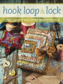 Hook, Loop & LockTheresa Pulido - Product Image