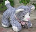 KittyMCG Textiles - Product Image