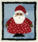 My SantaBobbie G. Designs - Product Image