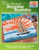 Recycling Remedies MCG Textiles - Product Image