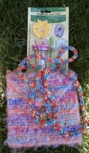 Wonder KnitterClover - Product Image