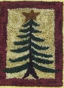 Pine TreeRachel's of Greenfield - Product Image