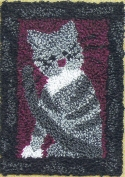 Small CatRachel's of Greenfield - Product Image
