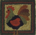 RoosterRachel's of Greenfield - Product Image