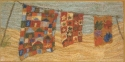 Quilter's ParadiseFrench Fantasy Designs - Product Image