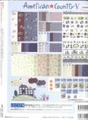 Americana Book 5Masako Wakayama - Product Image