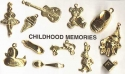 Childhood Memories - Product Image