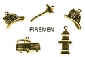 Firemen - Product Image