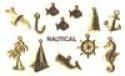 Nautical - Product Image