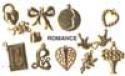 Romance - Product Image