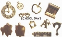 School Days - Product Image