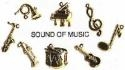 Sound of Music - Product Image