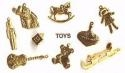 Toys - Product Image