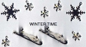 Winter Time - Product Image