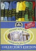 Home Decor 1 DMC Embroidery Floss - Product Image