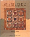 Stars All Around UsCherie Ralston/Kansas City Star Books - Product Image