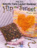 Hip and Sweet Made EasyMCG Textiles - Product Image