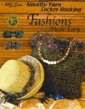 Fashions Made EasyMCG Textiles - Product Image