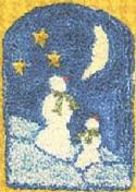 Peace on EarthAttic Heirlooms - Product Image
