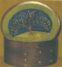Tree of LifeAttic Heirlooms - Product Image