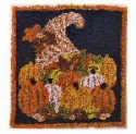 Pumpkins A 'PlentyGranny Taught Me How/Colleen Calver - Product Image