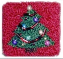 Oh, Christmas TreeHolly Hunt - Product Image