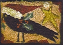 Crow MerryHomespun Elegance/Sandra Sullivan - Product Image