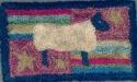 SheepMary Jo Wylie - Product Image