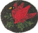 CardinalPrairie Grove Peddler - Product Image