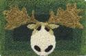 MoosePrairie Grove Peddler - Product Image
