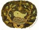 NestingPrimitive Spirit - Product Image