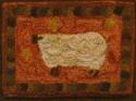 Woolley Sheep Woolley Fox - Product Image