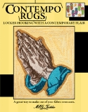 Contempo RugsMCG Textiles - Product Image