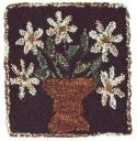 DaisiesPrairie Grove Peddler - Product Image